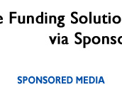 SPONSOR Media that helps charities and builds Brand Awareness